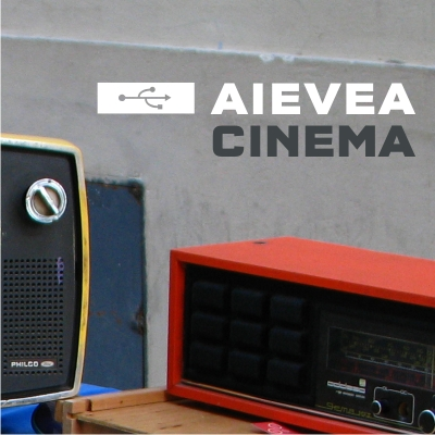 Aievea - Cinema (2009)